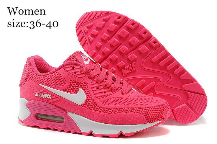 Nueva caliente de la venta de la mejor calidad unisex zapatos atléticos, colores 16 los hombres las mujeres en Zapatillas de Running de Depo...