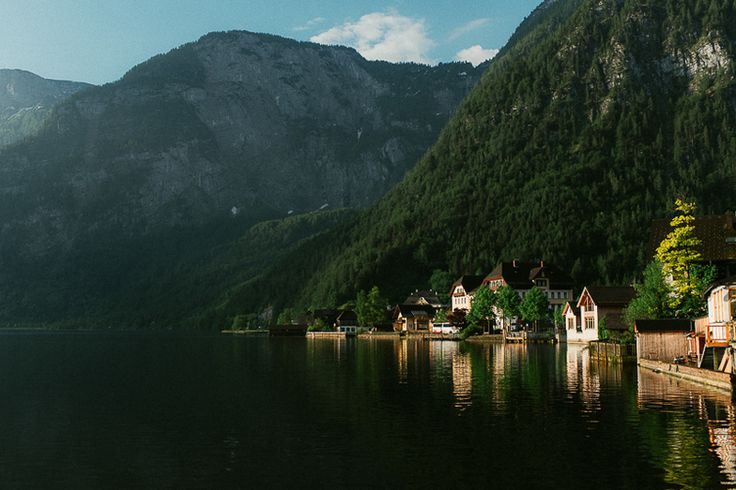Teo-Dragos-Austria Wedding Photographer_Land of white deer (17)