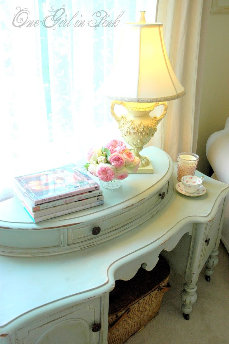 17 best images about cottage style shabby chic on - Simply shabby chic bedroom furniture ...