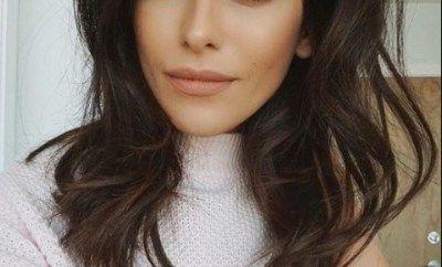 30 Best 2018 Haircuts Female