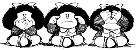 mafalda quino nodal  #Quino #Mafalda #Argentina