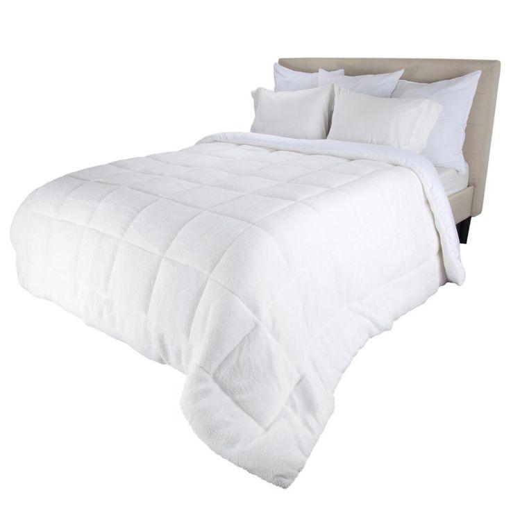 best 25 oversized king comforter ideas on pinterest king comforter teal bedding sets and. Black Bedroom Furniture Sets. Home Design Ideas