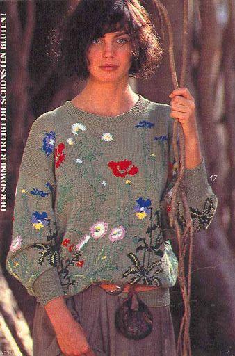 Verena.1989.07de - Osinka.Verena19861989 - Álbumes web de Picasa