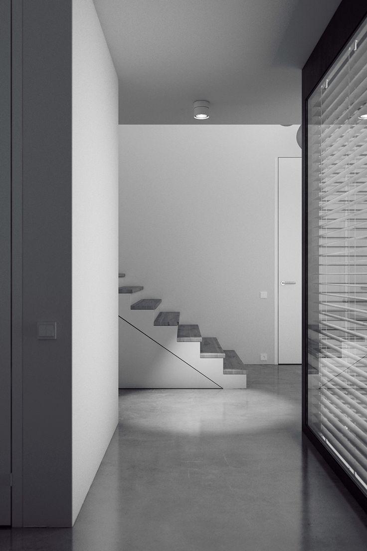 Blog Milk Blog: Rzemiosło Architektoniczne
