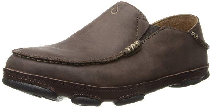 best mens dress shoes for plantar fasciitis 2019