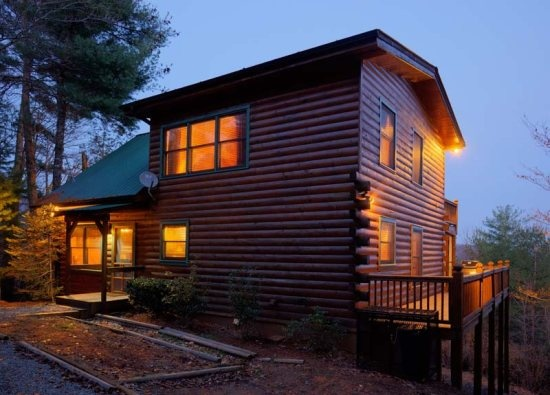 29 best images about romantic cabins for honeymoons for Luxury pet friendly cabins in north georgia
