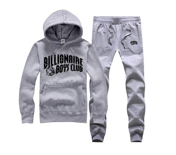 2017 S 5xl Billionaire Boys Club Hoodies Bbc Men Hip Hop Suit Cotton Sweatshirts Black Letter Spring Baseball Uniform From Keetwu, $30.16 | Dhgate.Com