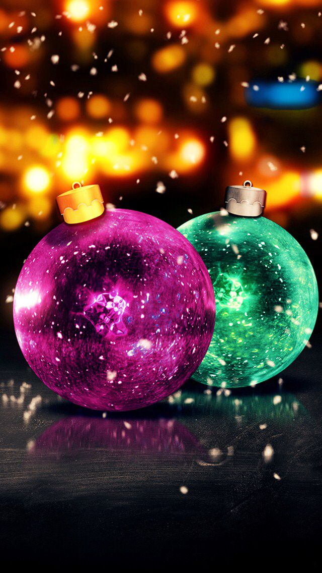 Awesome Free Wallpaper From Wallpaperplus Cool Backgrounds Wallpaper Cool Wallpaper Awesome free holiday wallpaper for