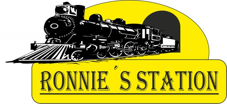 Ronnies station