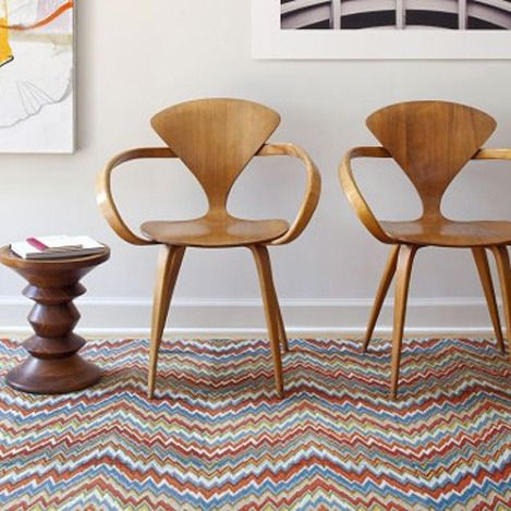 26 best cherner chair images on pinterest chairs and home