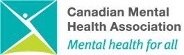 CMHA's 63rd Annual Mental Health Week May 5-11, 2014