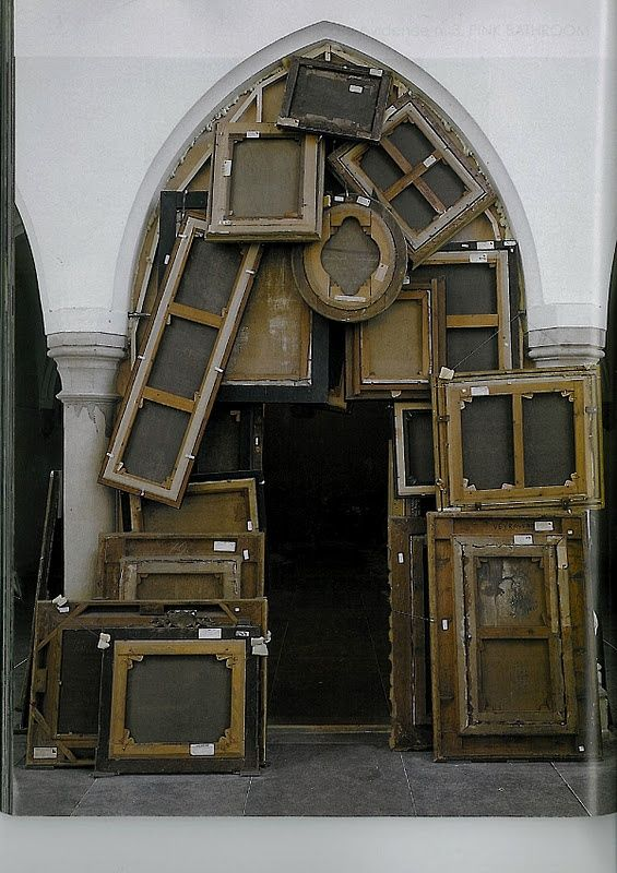 24 Best Images About Architectural Salvage On Pinterest