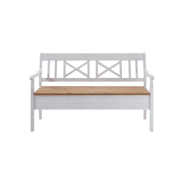 Mer enn 25 bra ideer om Sitzbank esszimmer mit rückenlehne u2013 bare - sitzbank küche mit lehne