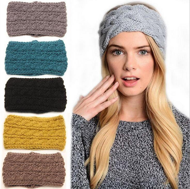 9 best Lavori ai ferri. images on Pinterest   Baby knitting, Knits ...