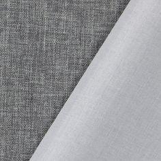 Möbelstoffe uni als Meterware bei stoffe.de. Möbelstoffe uni als Meterware günstig und preiswert im Online-Shop kaufen und bestellen.