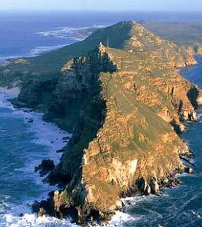 Cape Peninsula Tour#CapeCadogan #CapeCadoganTours #ExploreCapeTown