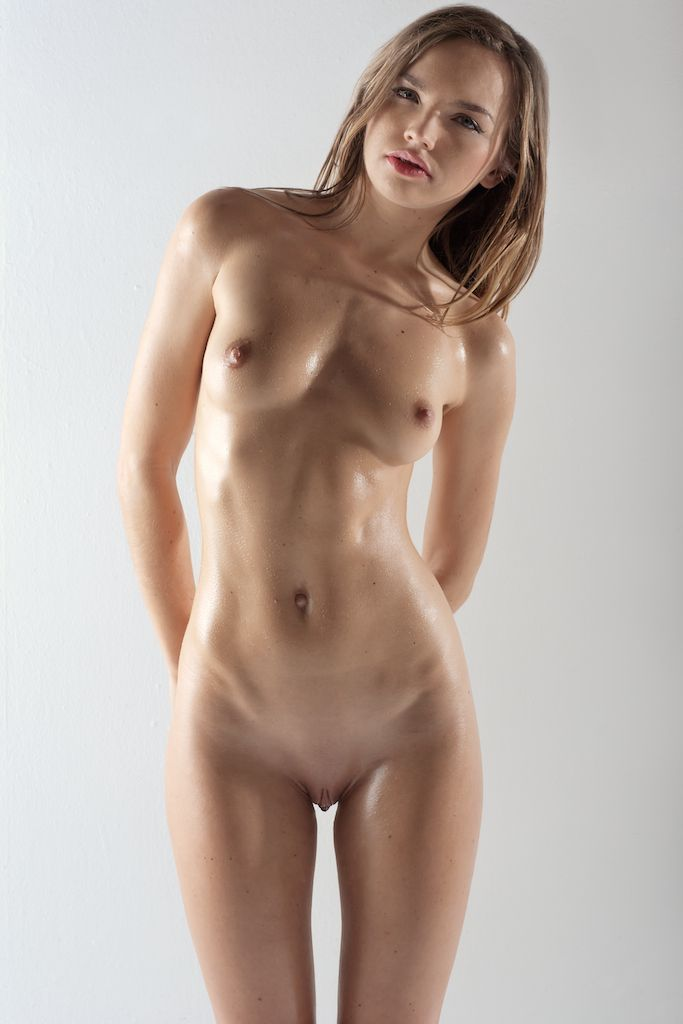 Best nude models from model mayhem was and