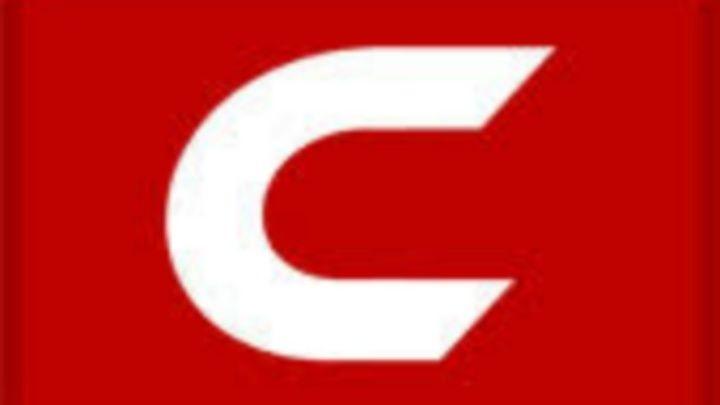 تحميل تطبيق شبكتي سينمانا للاندرويد أخر إصدار 2020 Vodafone Logo Tech Company Logos Company Logo