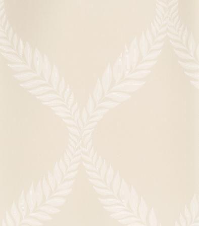 Oscar - Wallpaper - Sandberg Tyg & Tapet