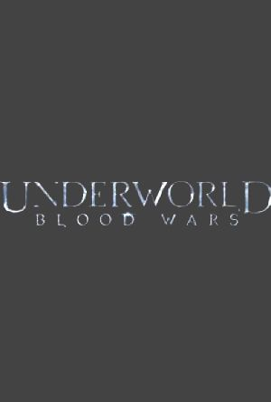 Bekijk now before deleted.!! Download hindi Cinema Underworld: Blood Wars Guarda Underworld: Blood Wars MovieCloud gratis Cinemas Premium Movies Click http://thegirlonthetrains.blogspot.com3717252 Underworld: Blood Wars 2016 Guarda Movies Underworld: Blood Wars Putlocker 2016 free #Master Film #FREE #Cinemas This is Premium
