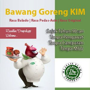 http://www.bawangkim.com/ | bawang-goreng1 | bawang goreng KIM promo in web