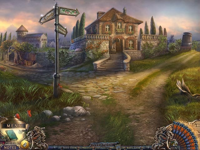 http://www.skyliongames.com/grim-facade-sinister-obsession.html      Grim Facade: Sinister Obsession, Hidden Object Games, Can you uncover the truth? Can you uncover the truth before you become the next page in the killer's diary? Free Download Grim Facade: Sinister Obsession Game.