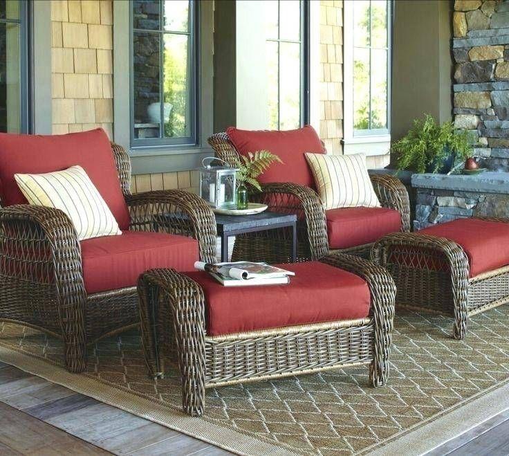 Patio Furniture Craigslist Tampa Porch Furniture Front Porch