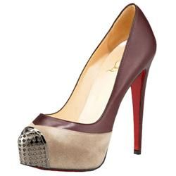 Website For Discount Christian Louboutin Pumps. The price is Amazing! Only $145.00USD