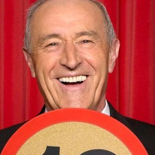 """After 10 seasons, Len Goodman has decided to step down as a judge on """"Dancing With the Stars."""" The 71-year old celebrity will continue to work on """"Strictly Come Dancing"""" in the United Kingdom.   In a statement to People magazine on Wednesday, Aug. 19, """"DWTS"""" executive producer Rob Wade said, """"Len will not be returning as judge this season on 'Dancing with the Stars' due to his schedule as a judge on 'Strictly Come Dancing' in the U.K. and the birth of his grandson."""""""