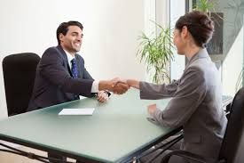 Srijanjobs is one of the best job provider in Gurgaon. We provide jobs for fresher, experienced, engineers, doctors, mba.  Explore vast Job Opportunity, upload your resume now.
