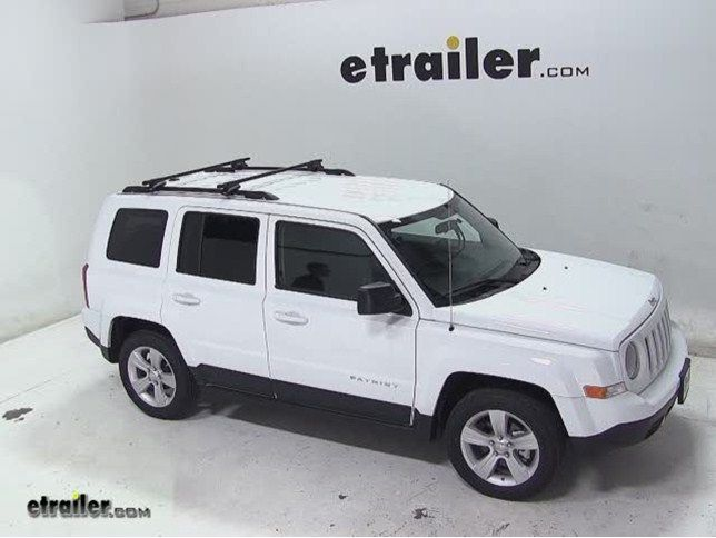 25 Best Ideas About Thule Roof Rack On Pinterest Jeep