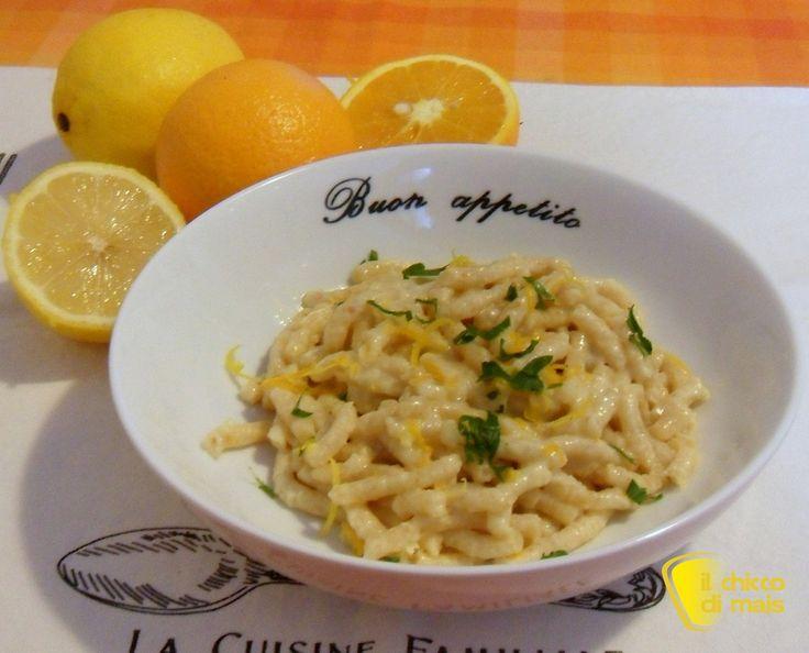 Il primo piatto: traditional Italian first courses ...