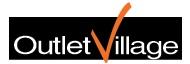 Outlet-Village.net es una empresa 100% española especializada en comercio electrónico que pone a tu disposición un catálogo de productos en las categorías de electrónica, informática, electrodomésticos, imagen y sonido de primeras marcas que puedes comprar, on-line, al mejor precio de forma fácil, rápida y segura.