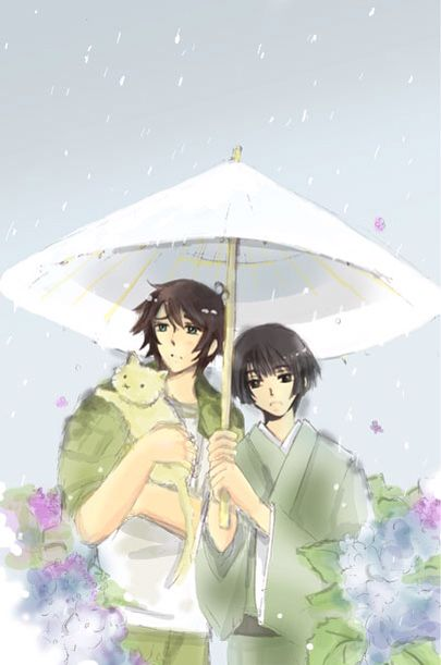 1000 images about greece x japan on pinterest cats hetalia axis
