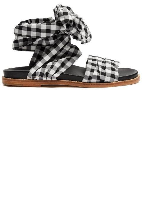 Perfect sandals for summer (Slide 10)