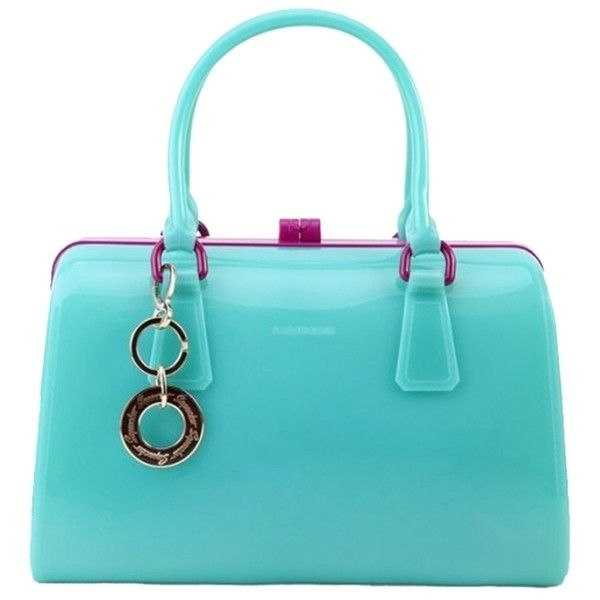 8 best Sapsucker bags images on Pinterest | Jelly, Satchel ...