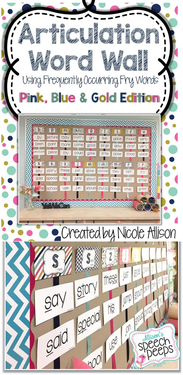 bulletin board template word - 976 best images about speech classroom posters decor on