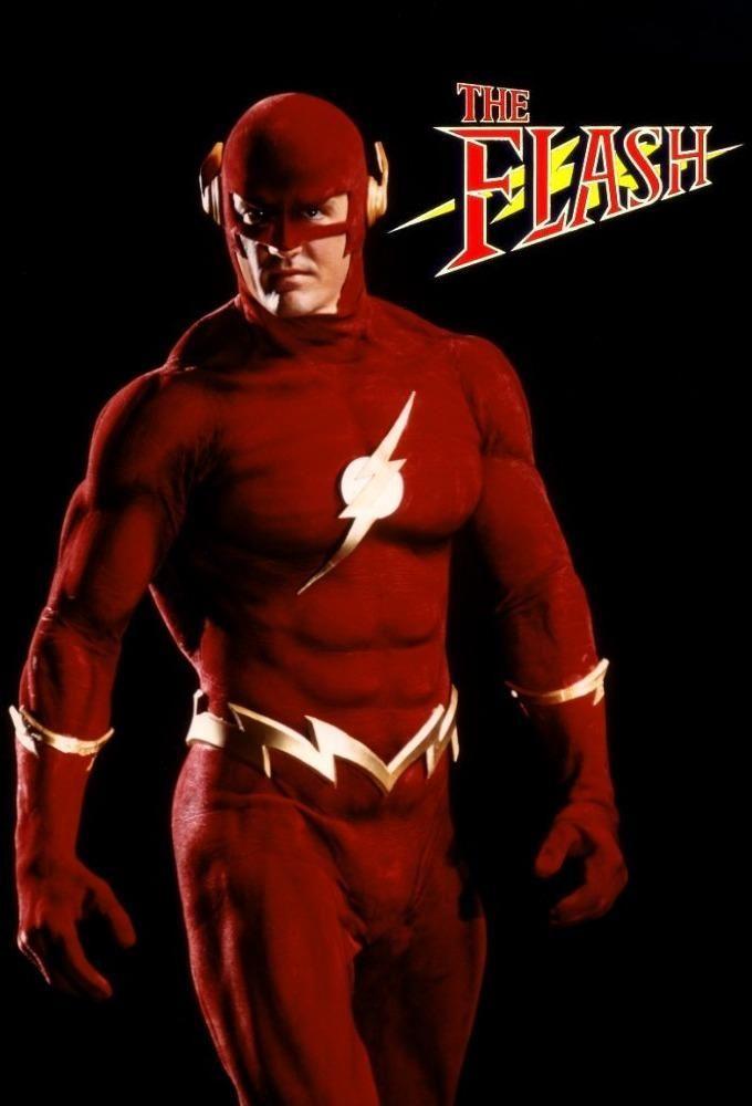 flash the fastest man alive cbr  torrent