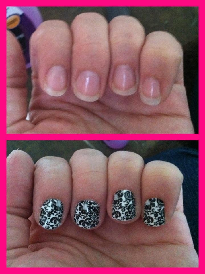 Best 12 Jamberry Nails images on Pinterest | Jamberry nails ...