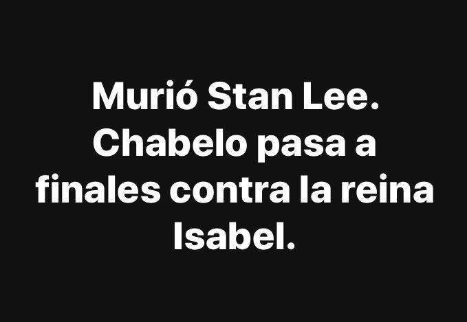 Pin De Ale Escobar En Funny Gracioso Chiste Meme Leer
