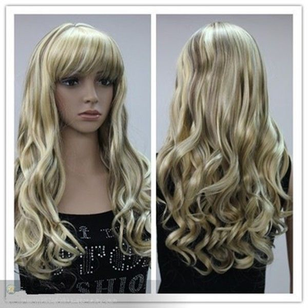 Hair collection on eBay!