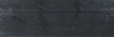 Polywood Siyah Beton Kaplama Akrilik Duvar Paneli, Beton Model Akrilik Duvar Paneli Yanmaz Panel Akrilik Panel Silikat Koku yapmaz Su bazlı panel