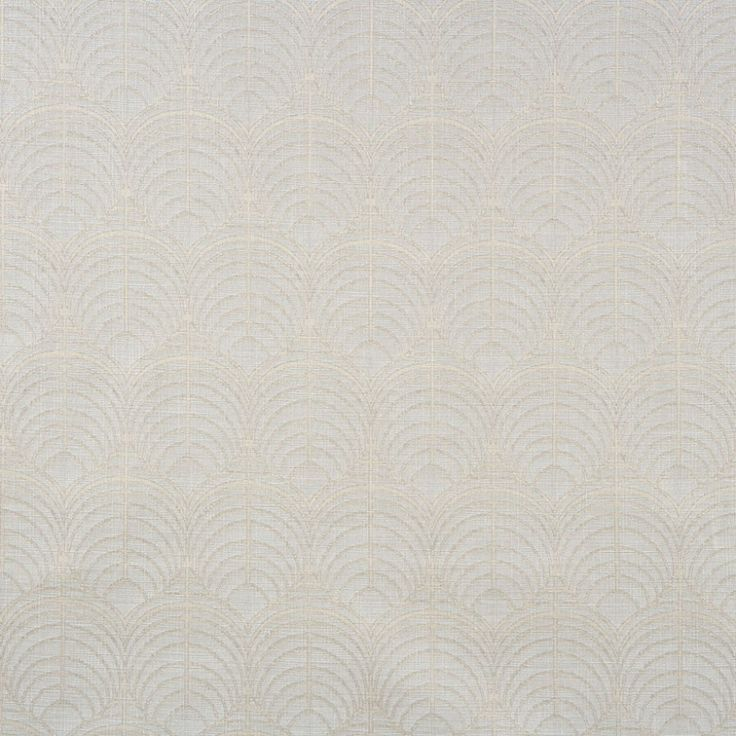 Zepel fabrics our brands zepel fabrics habitat abode art deco fabric pinterest - Deco design fabriek ...