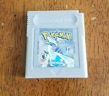 Pokemon Silver Version (Nintendo Game Boy Color 2000) -  get it http://ift.tt/2bYCBey pokemon pokemon go ash pikachu squirtle