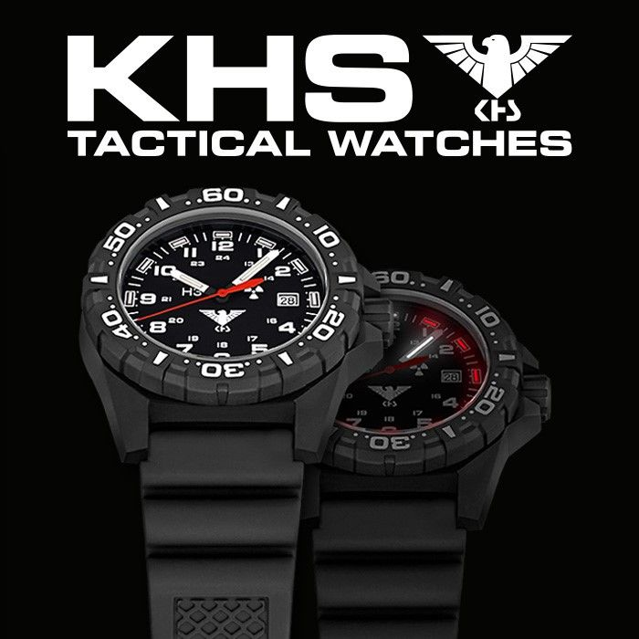 Ksh Uhren 13 best uhren images on tactical tag watches and