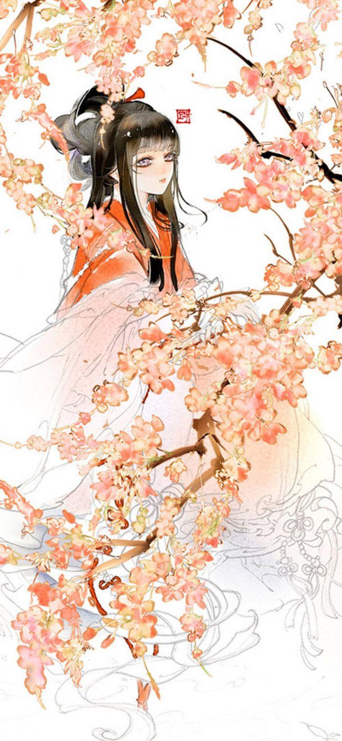 去年春恨却来时,落花人独立,微雨燕双飞。 记得小苹初见,两重心字罗衣。