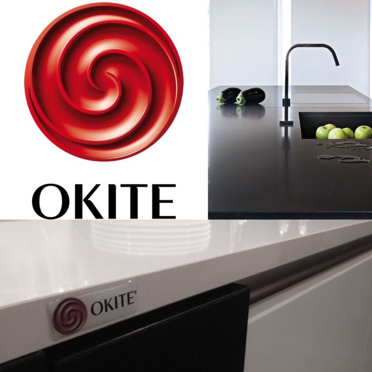 """NINA on Twitter: """"@mosconemarble fabricator & installer of OKITE Italy the only quartz made in Italy available in Canada CIAO BELLA!!! https://t.co/GVbFF7WumO"""""""