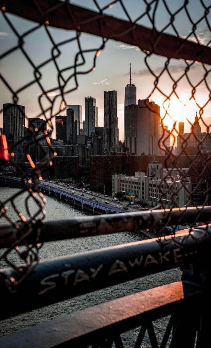 New York City: Ein Leitfaden für Einheimische – Sind Sie bereit, die Stadt zu erkunden, die niemals schläft
