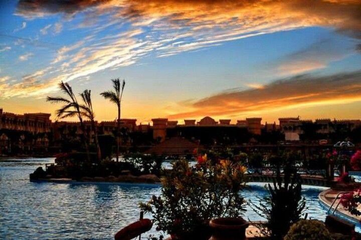 az EGYIPTOMI nyaralóhelyek BIZTONSÁGOSAK a Külügyminisztérium szerint is!  részletek: http://konzuliszolgalat.kormany.hu/afrika?egyiptom #egyiptom #külügyminisztérium #utazás