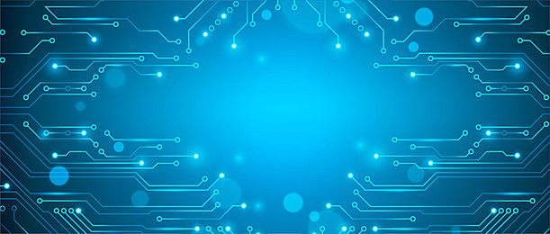 Backgrounds 290000 Background Images Wallpaper Poster Banners For Free Download Page 34 Tech Background Circuit Board Circuit Board Design